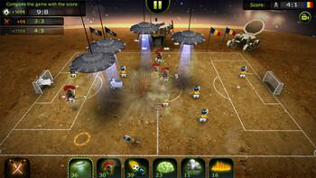 Screenshot6 - FootLOL: Epic Fail League