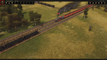 Screenshot8 - Railroad Corporation