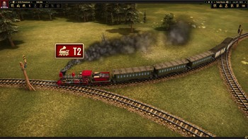Screenshot3 - Railroad Corporation - Deluxe Edition DLC
