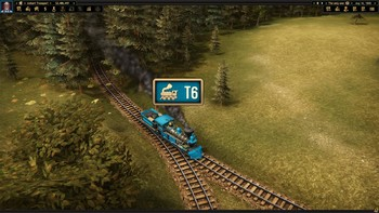 Screenshot5 - Railroad Corporation - Deluxe Edition DLC