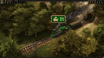 Screenshot6 - Railroad Corporation - Deluxe Edition DLC