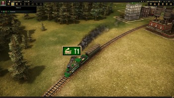 Screenshot7 - Railroad Corporation - Deluxe Edition DLC
