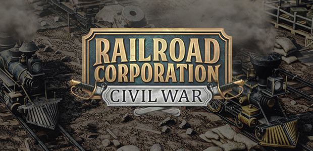 Railroad Corporation - Civil War