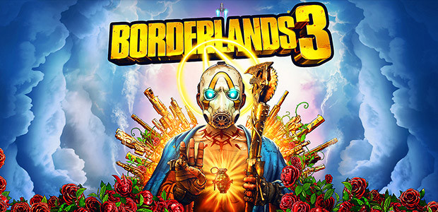 Borderlands 3: PC System Requirements and Graphic Settings