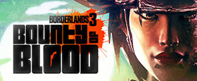 Borderlands 3: Bounty of Blood (Epic)