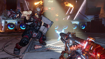Screenshot3 - Borderlands 3 Season Pass