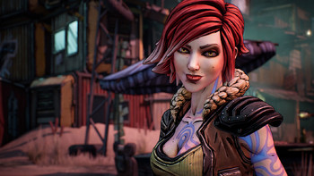 Screenshot11 - Borderlands 3: Season Pass (Epic)