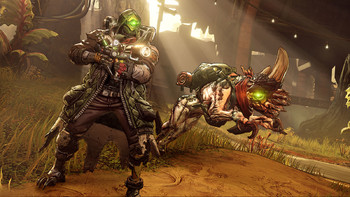 Screenshot5 - Borderlands 3: Season Pass (Epic)