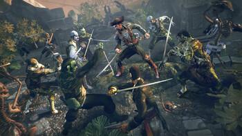 Screenshot6 - Tempest - Pirate City