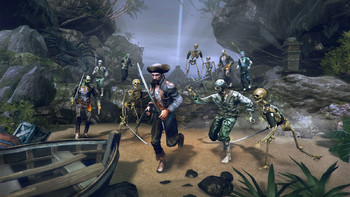 Screenshot7 - Tempest - Pirate City