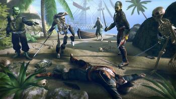 Screenshot8 - Tempest - Pirate City