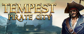 Tempest - Pirate City