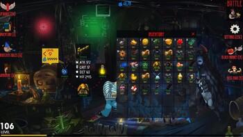 Screenshot10 - Chicken Assassin: Reloaded