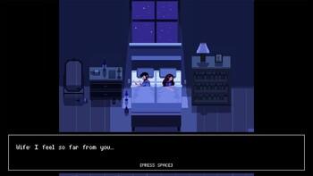 Screenshot2 - Keep in Mind: Remastered