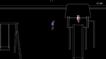 Screenshot5 - Keep in Mind: Remastered