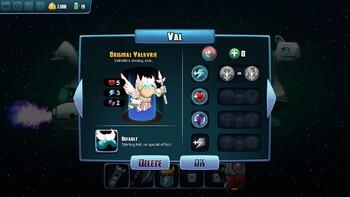 Screenshot5 - Star Vikings Forever