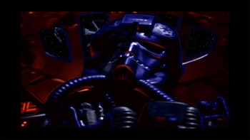 Screenshot4 - STAR WARS™: TIE Fighter Special Edition