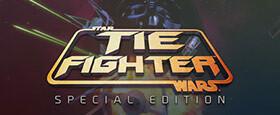STAR WARS™: TIE Fighter Special Edition
