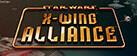 STAR WARS™ - X-Wing Alliance™