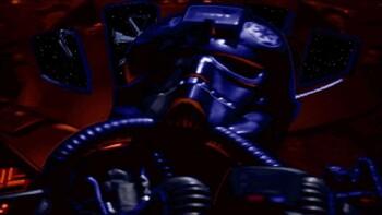 Screenshot6 - STAR WARS™ X-Wing Series
