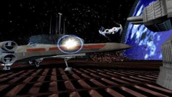 Screenshot8 - STAR WARS™ X-Wing Series