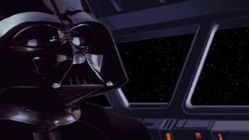 Screenshot9 - STAR WARS™ X-Wing Series