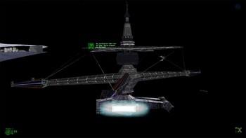 Screenshot4 - STAR WARS™ SHADOWS OF THE EMPIRE™