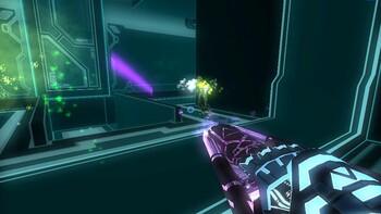 Screenshot2 - Tron 2.0