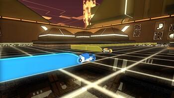 Screenshot4 - Tron 2.0