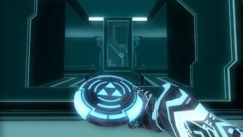 Screenshot5 - Tron 2.0