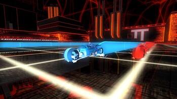 Screenshot6 - Tron 2.0