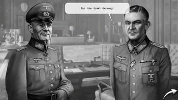 Screenshot4 - Strategy & Tactics: Wargame Collection