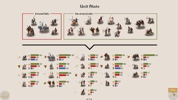 Screenshot6 - Strategy & Tactics: Wargame Collection