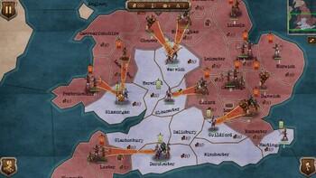 Screenshot7 - Strategy & Tactics: Wargame Collection
