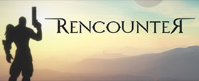Rencounter
