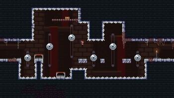 Screenshot3 - Death Fungeon