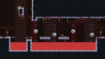 Screenshot5 - Death Fungeon