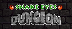 Snake Eyes Dungeon