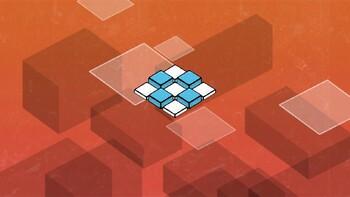 Screenshot5 - Wayout