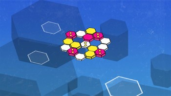Screenshot2 - Wayout 2: Hex