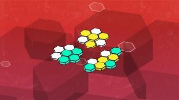 Screenshot6 - Wayout 2: Hex