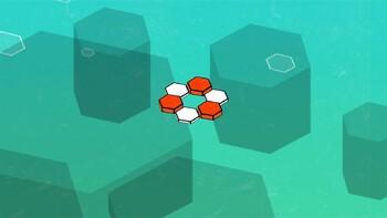 Screenshot1 - Wayout 2: Hex