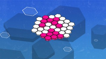 Screenshot3 - Wayout 2: Hex