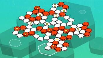 Screenshot4 - Wayout 2: Hex