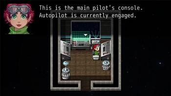 Screenshot3 - Space Pilgrim Episode I: Alpha Centauri