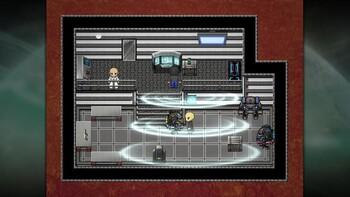 Screenshot1 - Space Pilgrim Episode II: Epsilon Indi