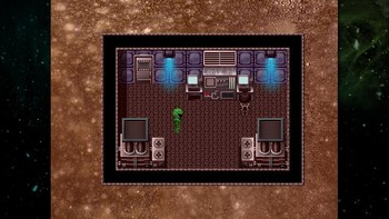 Screenshot3 - Space Pilgrim Episode IV: Sol