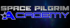 Space Pilgrim Academy: Year 1