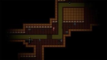 Screenshot2 - Space Pilgrim Academy: Reunion