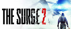The Surge 2 (GOG)